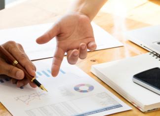 מתי לוקחים הלוואה לעסק? כשצריך או כשחייב?