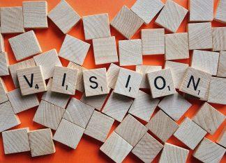 חברה לבניית אסטרטגיה עסקית וליווי מיזוג חברות